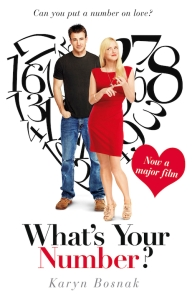 whats-your-number-chris-evans-dvdplanetstorepk-2011-romance
